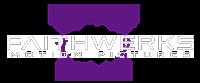 Faithwerks Motion Pictures